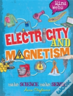Electricity And Magnets