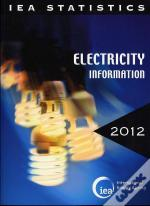 Electricity Information 2012