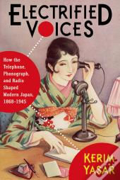 Electrified Voices