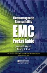 Electromagnetic Compatibility Pocket Guide