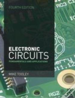 Wook.pt - Electronic Circuits