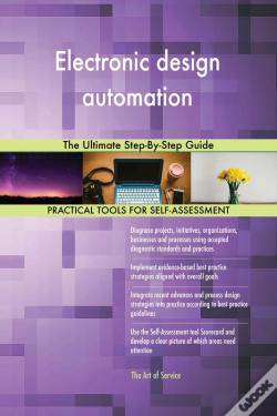 Wook.pt - Electronic Design Automation The Ultimate Step-By-Step Guide