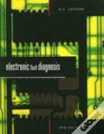 Electronic Fault Diagnosis