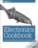 Electronics Cookbook