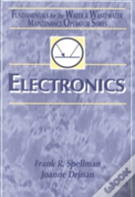 Electronics Fundamentals For The Water And Wastewater Maintenance Operator