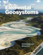 Elemental Geosystems
