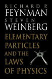 Elementary Particles And The Laws Of Physics