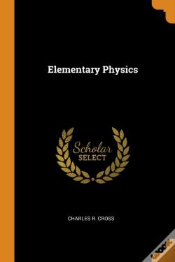 Wook.pt - Elementary Physics