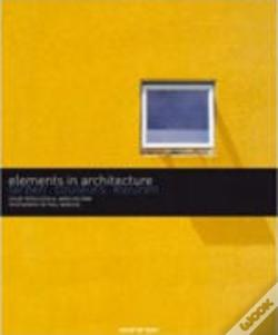 Wook.pt - Elements in Architecture - Cores