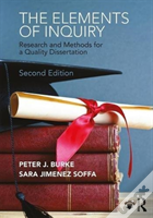 Elements Of Inquiry
