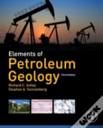Elements Of Petroleum Geology