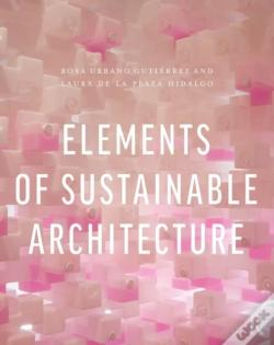 Wook.pt - Elements Of Sustainable Architecture