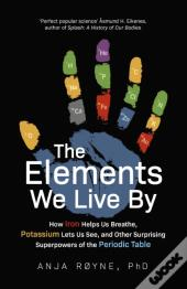 Elements We Live By