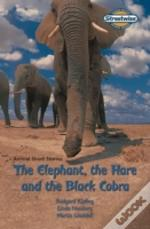 Elephant, The Hare And The Black Cobraaccess Version