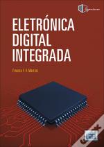 Eletrónica Digital Integrada