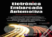 Eletrónica Embarcada Automotiva