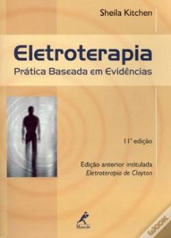 Wook.pt - Eletroterapia