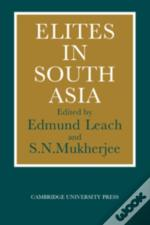 Elites In South Asia