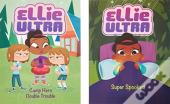 Ellie Ultra Pack B Of 3