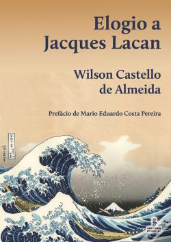Wook.pt - Elogio A Jacques Lacan