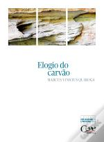 Elogio Do Carvão