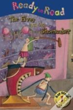 Elves & The Shoemaker