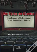 Em Torno do Cinema