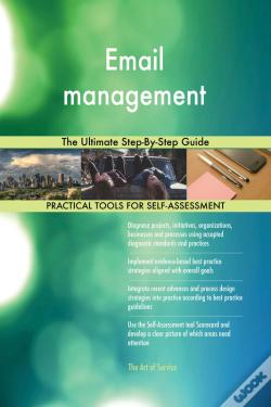 Wook.pt - Email Management The Ultimate Step-By-Step Guide