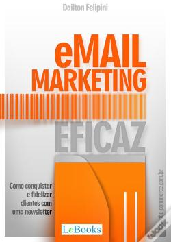 Wook.pt - Email Marketing Eficaz