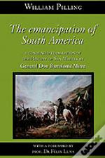 Emancipation Of South America