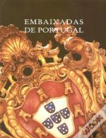 Embaixadas de Portugal