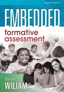 Wook.pt - Embedded Formative Assessment