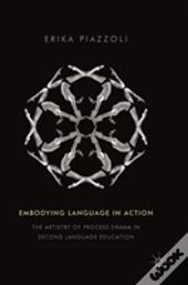 Embodying Language In Action
