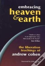 Embracing Heaven And Earth