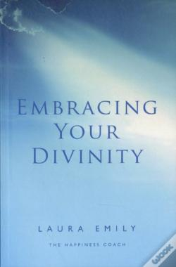 Wook.pt - Embracing Your Divinity