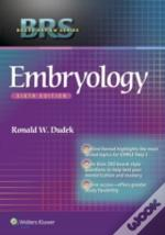 Embryology 6e