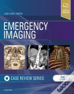 Emergency Imaging: Case Review E-Book