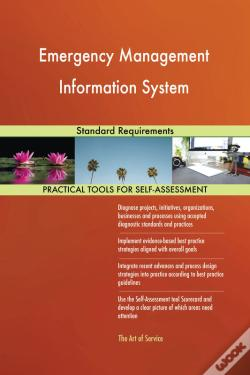 Wook.pt - Emergency Management Information System Standard Requirements