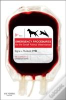Emergency Procedures For The Small Anima