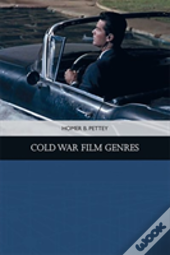 Emerging Film Genres In The Cold Wa