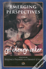 Emerging Perspectives On Syl Cheney-Coker