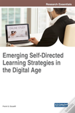 Wook.pt - Emerging Self-Directed Learning Strategies In The Digital Age