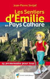 Emilie En Pays Cathare