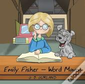 Emily Fisher Word Maven