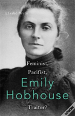 Wook.pt - Emily Hobhouse