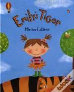 Emily'S Tiger