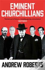 Eminent Churchillians