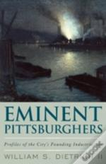 Eminent Pittsburghers