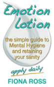 Emotion Lotion