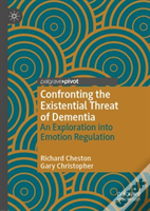 Emotion Regulation In Response To The Existential Threat Of Dementia